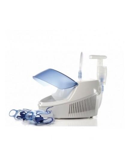 COMPACT Nebulizer