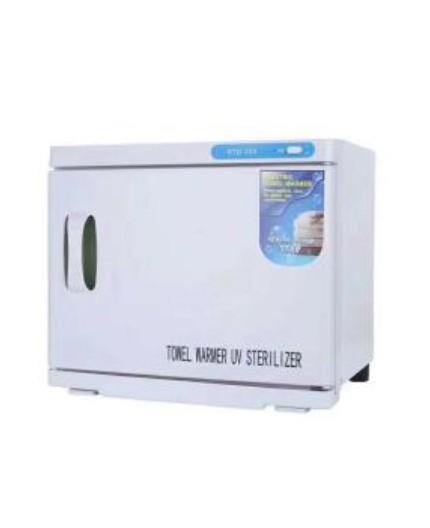 Towel Warmer UV Sterilizer