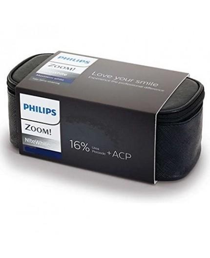 Philips Zoom NiteWhite 16%