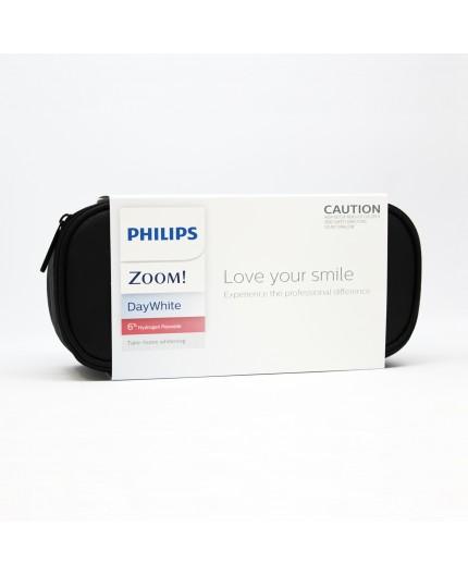 Philips Zoom DayWhite 6%