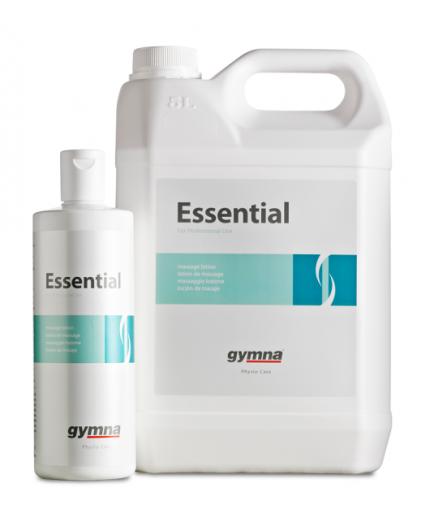 Gymna Essential Gel
