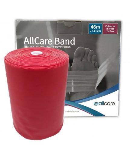 Progressive Resistant Band