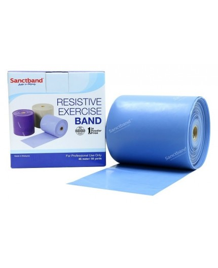 Sanctband Exercise Band