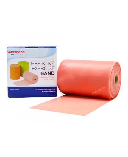 Sanctband Exercise Band