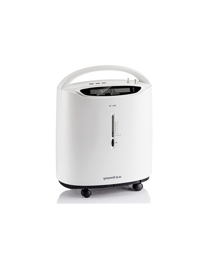 Oxygen Concentrator- 8F-5AW