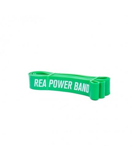 Rea Power Band