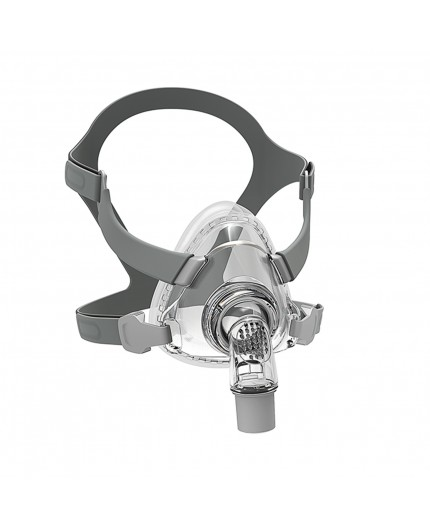 Full Face Mask BMC-F5A