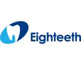 Eighteeth