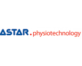 Astar PhysioTechnology