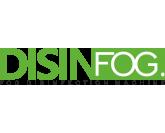 DisinFog