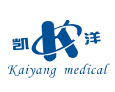 Kaiyang Medical