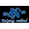 Kaiyang Medical