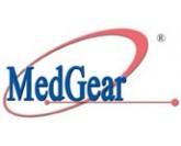MedGear